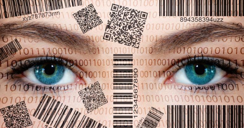 barcodes_140368690